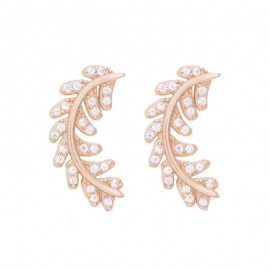 Earrings Luxenter Woman EH124R00