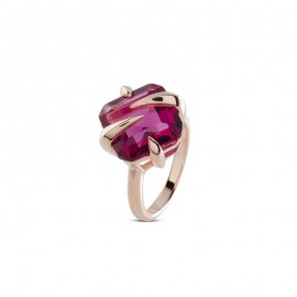 Ring Luxenter Woman T2185R997