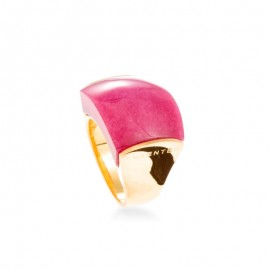 Ring Luxenter Woman XA5646Y94