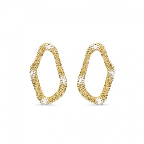 Earrings Luxenter Woman SGEX04615