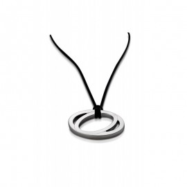 Necklace Lotus Women LS1222/1/1