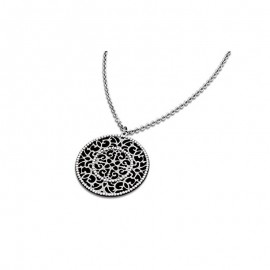 Necklace Lotus women LS1592/1/2
