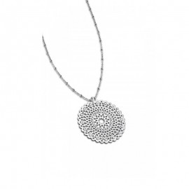 Necklace Lotus Women LS1719/1/1