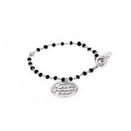 Bracelet Lotus Women LP1007/2/1