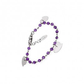 Bracelet Lotus women LP1020/2/6