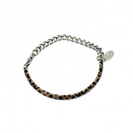 Bracelet Lotus women LP1127/2/1