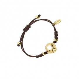 Bracelet Lotus women LP1140/2/1