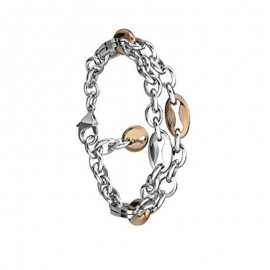 Bracelet Lotus women LS1140/2/3