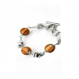 Bracelet Lotus Women LS1248/2/4
