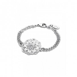 Bracelet Lotus Women LS1720/2/1