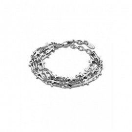 Bracelet Lotus Women LS1766/2/1