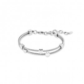 Bracelet Lotus Women LS1788/2/1