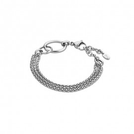 Bracelet Lotus Women LS1817/2/1