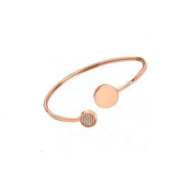 Bracelet Lotus Women LS1819/2/2
