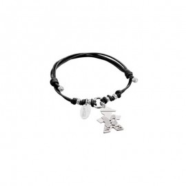 Bracelet Lotus Women LP1103/2/2