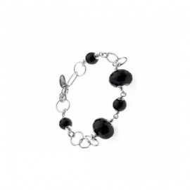 Bracelet Lotus Women LS1327/2/2