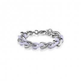 Bracelet Lotus women LS1295/2/2