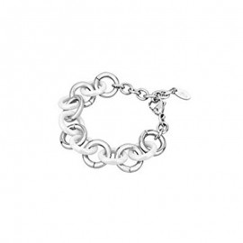 Bracelet Lotus Women LS1325/2/1