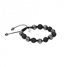 Bracelet Lotus women LS3019-2-4