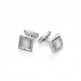 Cufflinks Viceroy Man 15002g01000