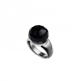 Ring Viceroy women 1030A020-55