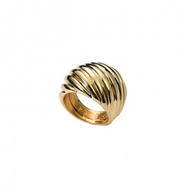 Ring Viceroy Woman B1001A020/16