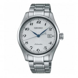 Seiko Presage watch Man SPB035J1