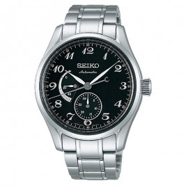 Seiko Presage watch Man SPB043J1