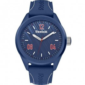 Reebok watch Man RF-FLE-G2-PNIN-NR