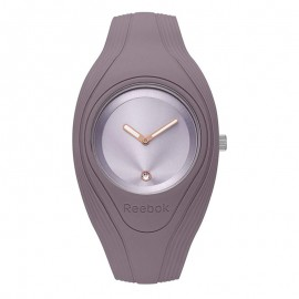 Reebok watch Woman RF-SEP-L1-PEIE-E3