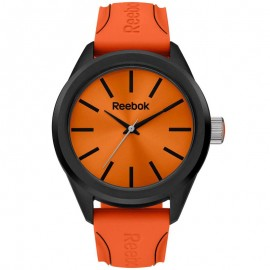 Reebok watch Man RF-SPD-G2-PBIO-OB