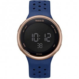 Reebok watch Man RD-ELE-G9-P3IN-B3
