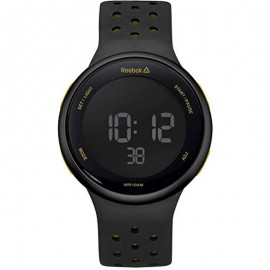 Reebok watch Man RD-ELE-G9-PBIB-B2