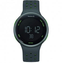 Reebok watch Man RD-ELE-G9-PAIA-BG