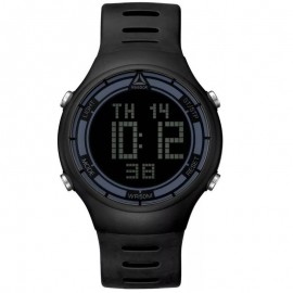 Reebok watch Man RD-RUT-G9-PBPB-B1