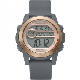 Reebok watch Man RD-MOS-L9-PAPA-S3
