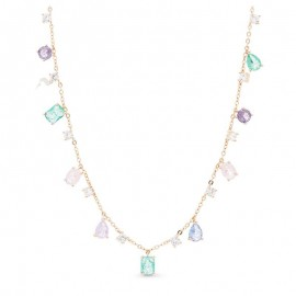 Necklace Luxenter Woman NF004R20