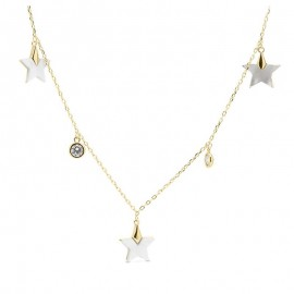 Necklace Luxenter Woman NH165Y115