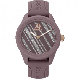 Reebok watch Woman RD-SPR-L2-PEIE-E3