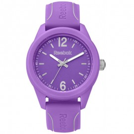 Reebok watch Woman RF-SDS-L2-PUIU-U1