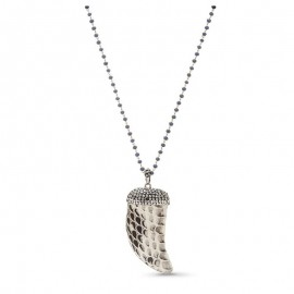 Necklace Luxenter Woman SBNX108