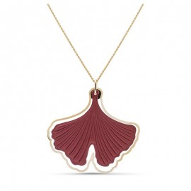 Necklace Luxenter Woman SGNY017383
