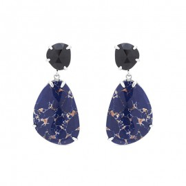 Earrings Luxenter Woman EXA154370
