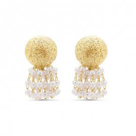 Earrings Luxenter Woman SGEW389114
