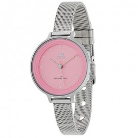Marea watch Woman B41198/2