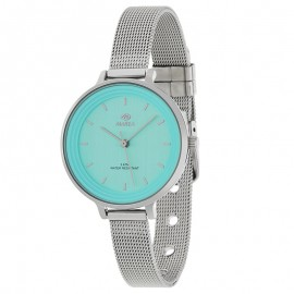 Marea watch Woman B41198/3