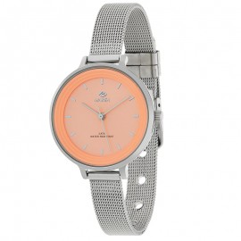 Marea watch Woman B41198/9