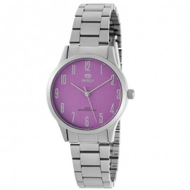 Marea watch Woman B41242/7
