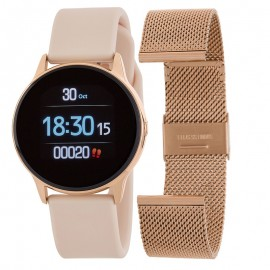 Smartwatch Marea Woman B58001/4