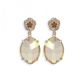 Earrings Maximo Betro Woman 4949PL